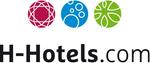 Angebote undRabatte bei H-Hotels