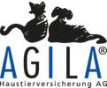 Angebote undRabatte bei AGILA