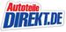 Angebote undRabatte bei Autoteiledirekt.de