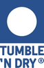 Angebote undRabatte bei Tumble 'N Dry