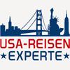 Angebote undRabatte bei USA-Reisen Experte