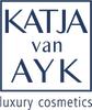 Angebote undRabatte bei KATJA van AYK