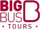 Angebote undRabatte bei Big Bus Tours