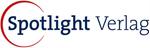 Angebote undRabatte bei Spotlight