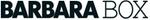 Angebote undRabatte bei BARBARA BOX