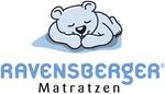 Angebote undRabatte bei RAVENSBERGER Matratzen