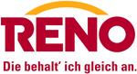 Angebote undRabatte bei RENO