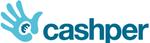 Angebote undRabatte bei Cashper Minikreditanfrage