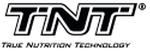 Angebote undRabatte bei TNT