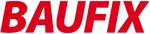Angebote undRabatte bei BAUFIX