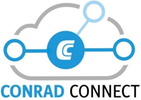 Angebote undRabatte bei Conrad Connect