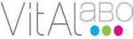 Angebote undRabatte bei Vitalabo