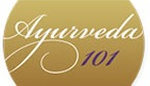 Angebote undRabatte bei Ayurveda101