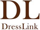 Angebote undRabatte bei DressLink.com