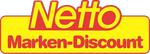 Angebote undRabatte bei Netto-Online