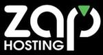 Angebote undRabatte bei ZAP-Hosting