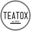 Angebote undRabatte bei TEATOX