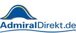 Angebote undRabatte bei AdmiralDirekt