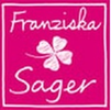 Angebote undRabatte bei Franziska Sager