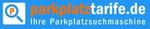 Angebote undRabatte bei parkplatztarife.de