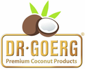 Angebote undRabatte bei Dr. Goerg