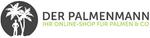 Angebote undRabatte bei Palmenmann