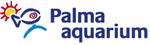 Angebote undRabatte bei Palma Aquarium