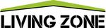 Angebote undRabatte bei Living Zone