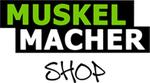 Angebote undRabatte bei Muskelmacher Shop