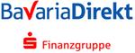 Angebote undRabatte bei BavariaDirekt