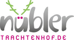 Angebote undRabatte bei Trachtenhof Nübler