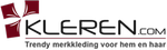 Angebote undRabatte bei Kleren.com