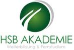 Angebote undRabatte bei HSB Akademie