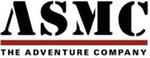 Angebote undRabatte bei ASMC