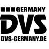 Angebote undRabatte bei DVS Germany