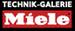 Angebote undRabatte bei Technik-Galerie Miele