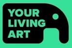 Angebote undRabatte bei YourLivingArt