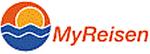 Angebote undRabatte bei MyReisen