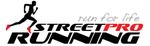 Angebote undRabatte bei Streetprorunning
