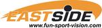 Angebote undRabatte bei Fun Sport Vision