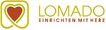 Angebote undRabatte bei Lomado