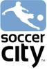 Angebote undRabatte bei soccercity
