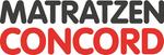 Angebote undRabatte bei Matratzen Concord