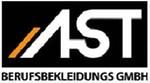 Angebote undRabatte bei A.S.T. Berufsbekleidungs