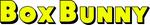 Angebote undRabatte bei BoxBunny