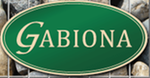 Angebote undRabatte bei Gabiona