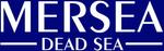 Angebote undRabatte bei MERSEA