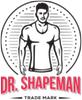 Angebote undRabatte bei DR. SHAPEMAN