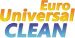 Angebote undRabatte bei Euro Universal Clean
