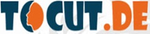 Angebote undRabatte bei ToCut
